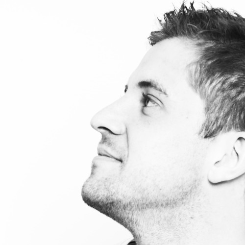 Torsten Haeussler's avatar