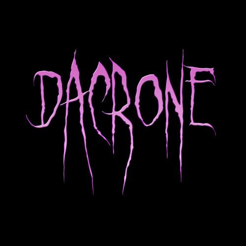 DaCrone's avatar