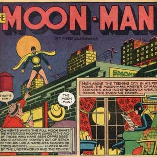 MoonManOGM's avatar