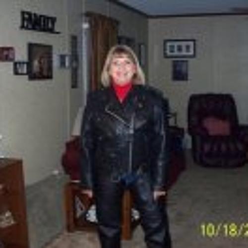 Janet Coats's avatar