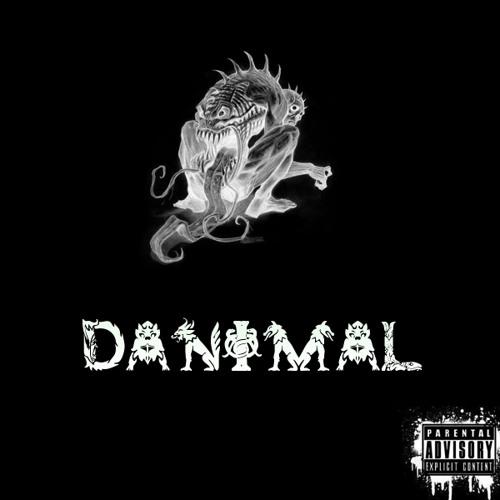 Danimal 561's avatar