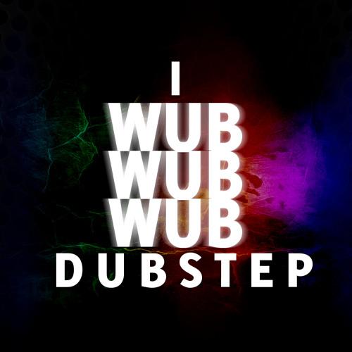 WubOnMeBro's avatar