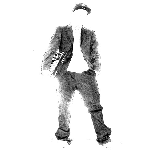 matic's avatar