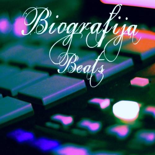 Biografija Beat$'s avatar