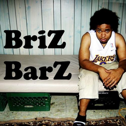 Briz Barz's avatar