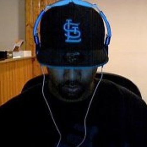 Mike Jordan 6's avatar
