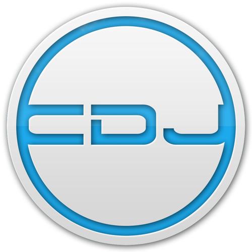 Criminal DJ's avatar