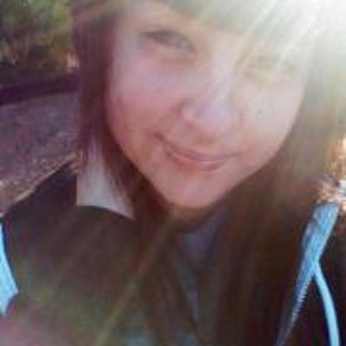 Amanda Lauren Heath's avatar