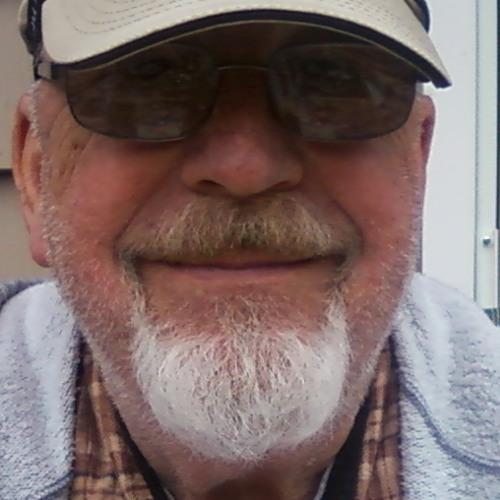 dickfix's avatar