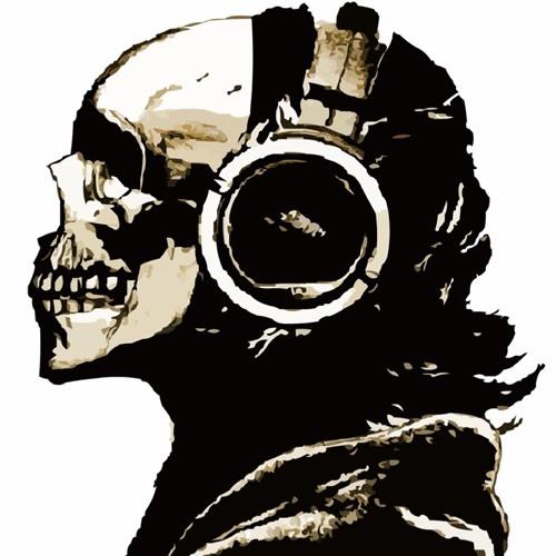 carlosmantanner's avatar
