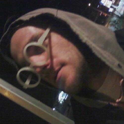 DJ puar's avatar