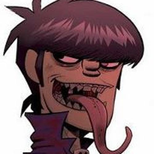 Cesar Arredondo's avatar