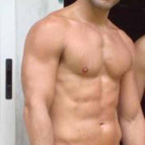 Daniel Sebastian 5's avatar