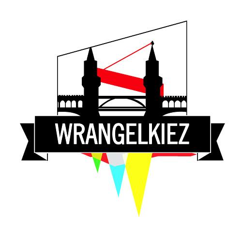 WRANGELKIEZ.ORG's avatar