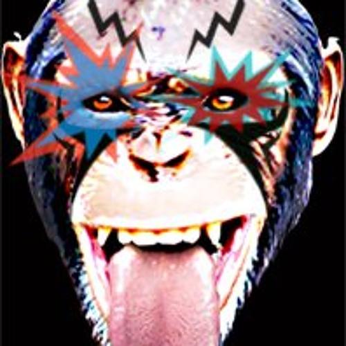 Amatra's avatar