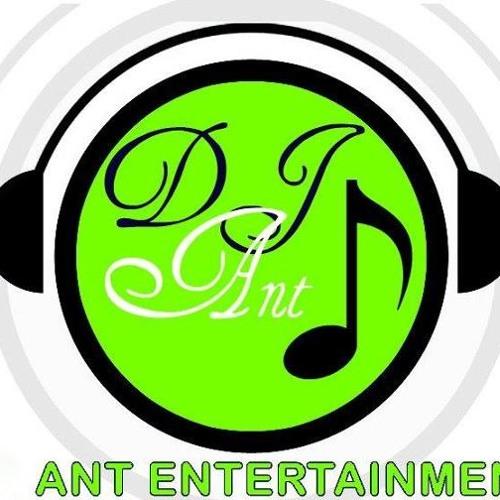 Ant Entertainment's avatar