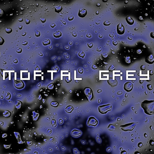 Mortal Grey's avatar