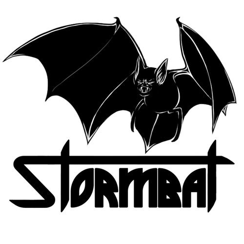 StormBat's avatar
