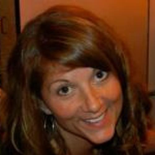 lisanursemom's avatar