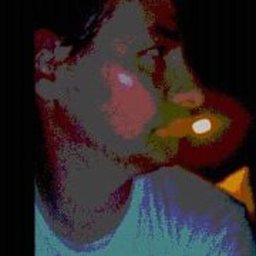 mennong's avatar