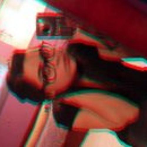 Noelia Reato's avatar