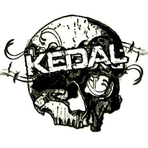 KEDAL's avatar