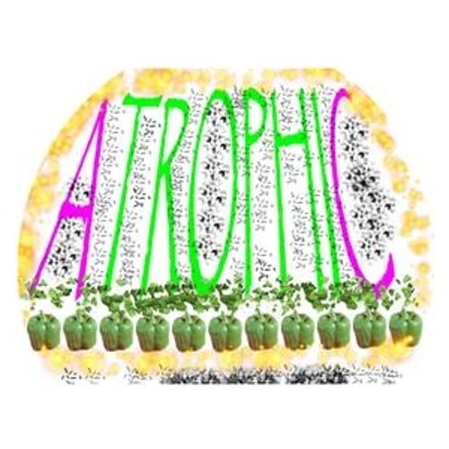 AtrophicMusic's avatar