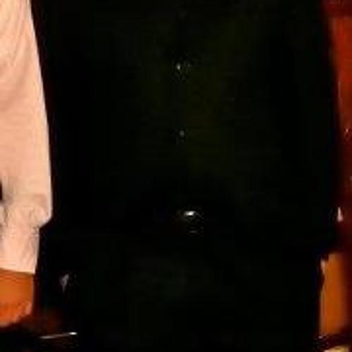 Daniel Searle 1's avatar