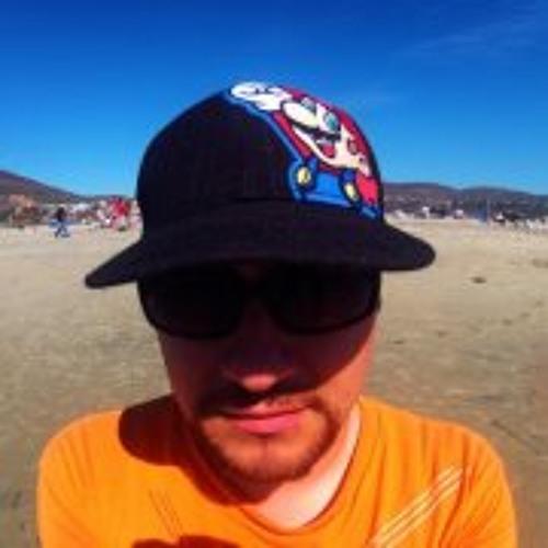 Jorge Vila 1's avatar
