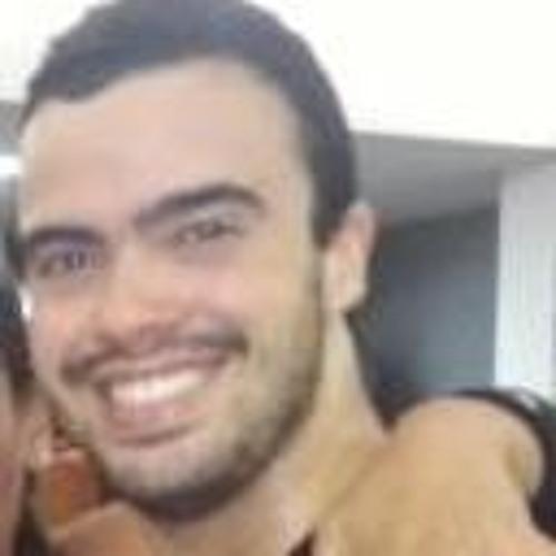 Edvaldo Marques 14's avatar