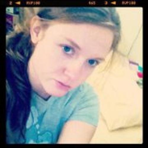 Lynden Olivia's avatar