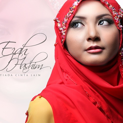 ezah hashim mp3