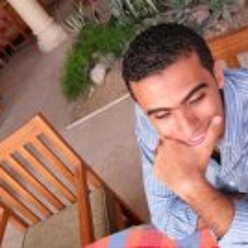 Mohamed El-Najjar's avatar