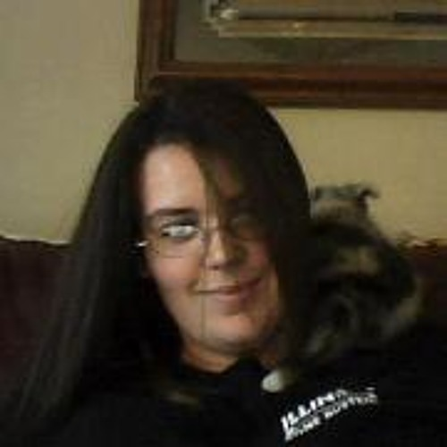 Jen Stone's avatar