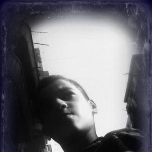 mohamedkoka's avatar
