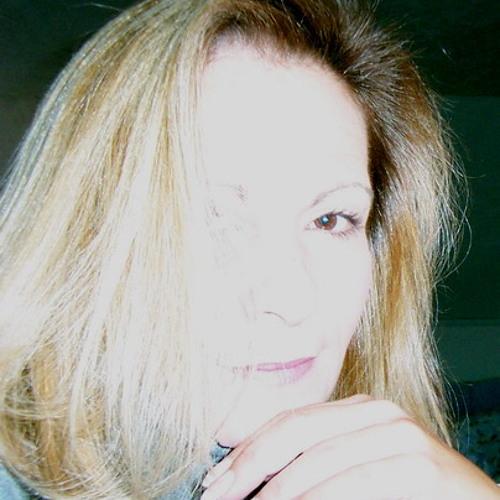 SylviasCloud's avatar