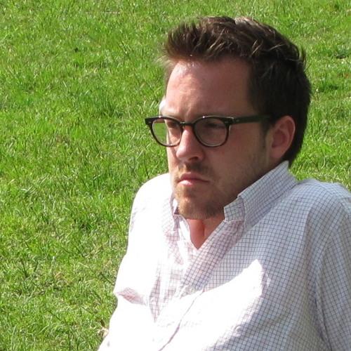 beaukenyon's avatar