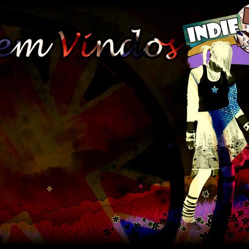 indiedotrock's avatar