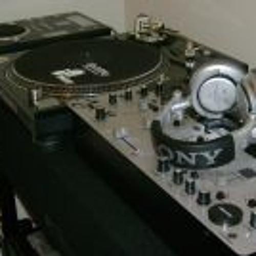 DJ FAST SLICK ABE's avatar
