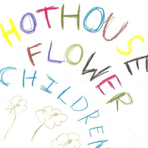 Hothouse Flower Children's avatar