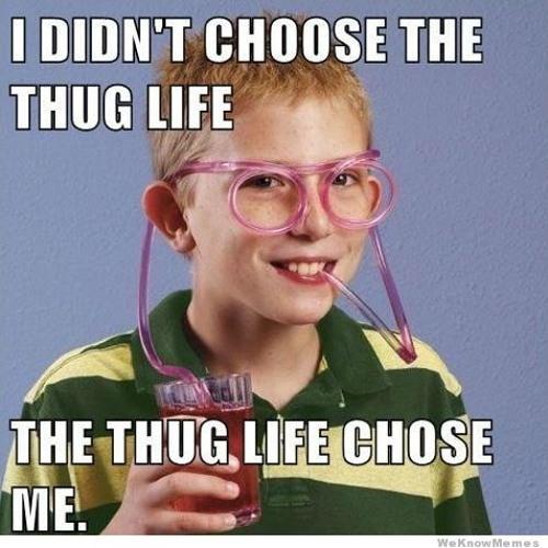 DaBa$$Thug's avatar