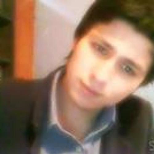 Juan Pablo 96's avatar