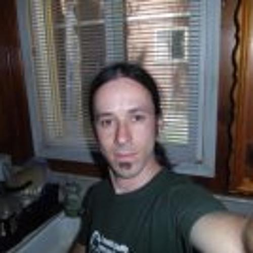 Kyle Riddle's avatar
