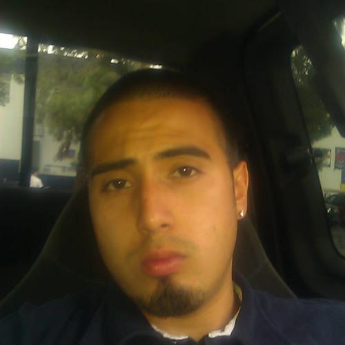 jhunnet's avatar