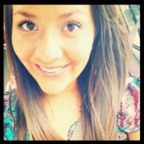 Katie Prine's avatar