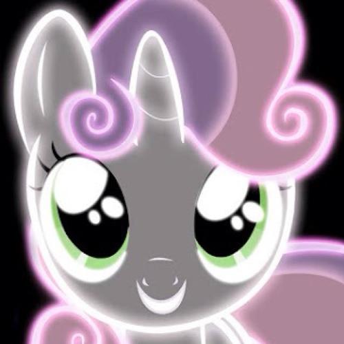 SweetieBelle's avatar