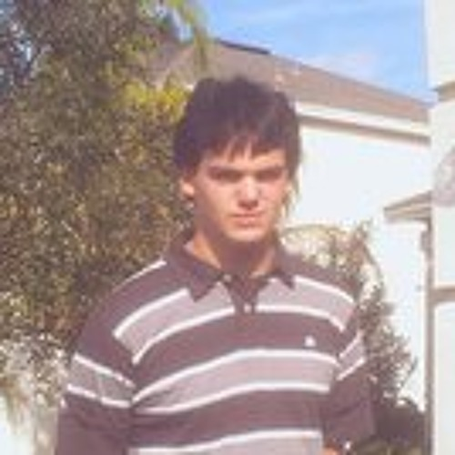 Jacob Orion Taylor's avatar