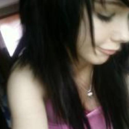 EmmaKnowsYou's avatar