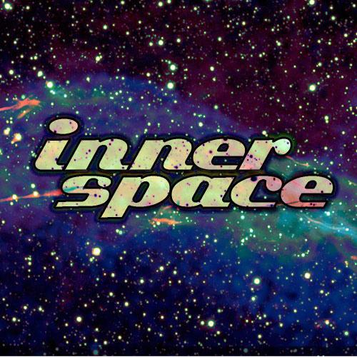 innerspace SD's avatar