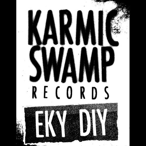 Karmic Swamp's avatar